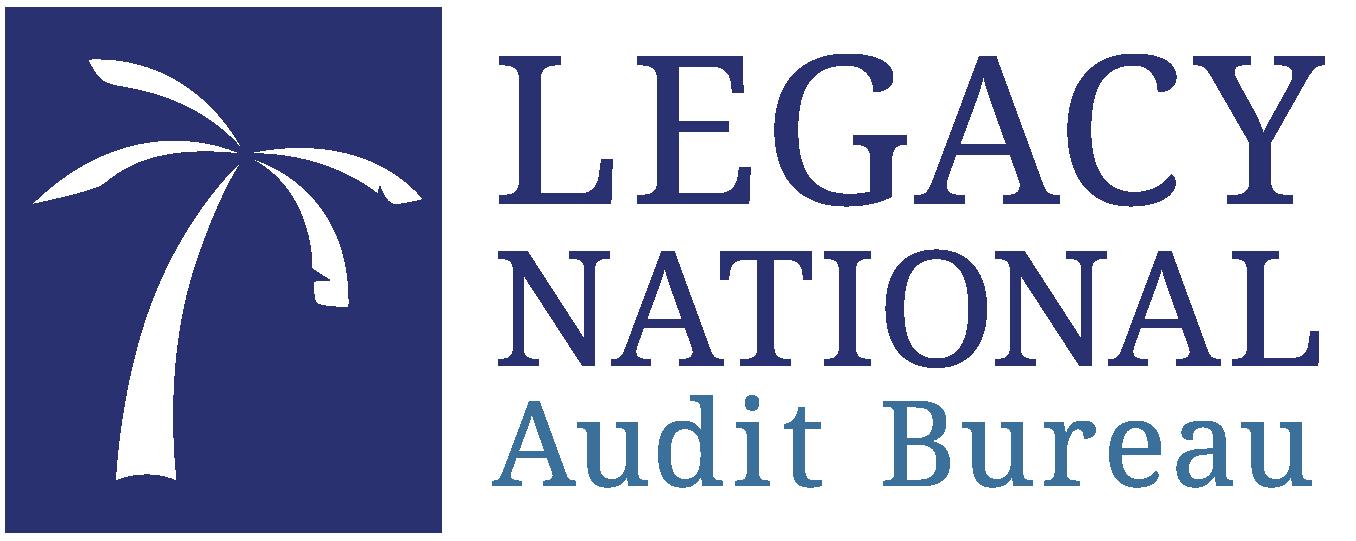 Legacy National Audit Bureau